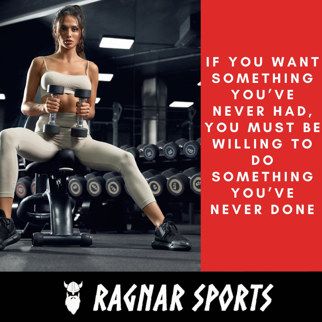 Success is walking from failure to failure with no loss of enthusiasm #motivationmonday #gymmotivation #gym #fitness #fitnessmotivation #gymlife #bodybuilding #workout #motivation #fit #fitfam #muscle #training #fitnessmodel  #healthylifestyle #lifestyle #gymtime #exercis