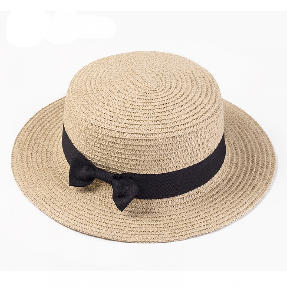 #l4l #likes #instamood #tflers #fun #instafollow Round Straw Sun Hat