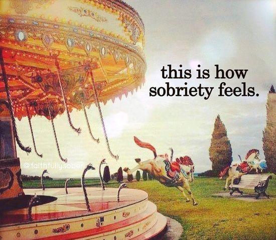 #Sobriety #Recovery #Freedom   #WeDoRecover #RecoveryPosse #SoberlLife  #Sober #Soberlife #SoberPosse #soberdad #Sobermum #Sobriety #sobercurious  #DryJanuary #DryJanuary2021