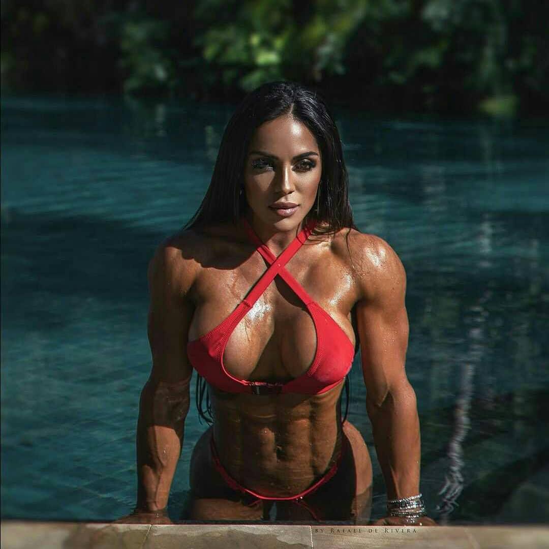 #gymgirl #gymlover #gymlifestyle #gymnastics #gymtime #gymgirls #gymflo #gymfreak #workoutmotivation  #fitnessgirl #fitnessbooty #fitnessfreak #fitspiration #bodybuilding #muscle #exercisemotivation