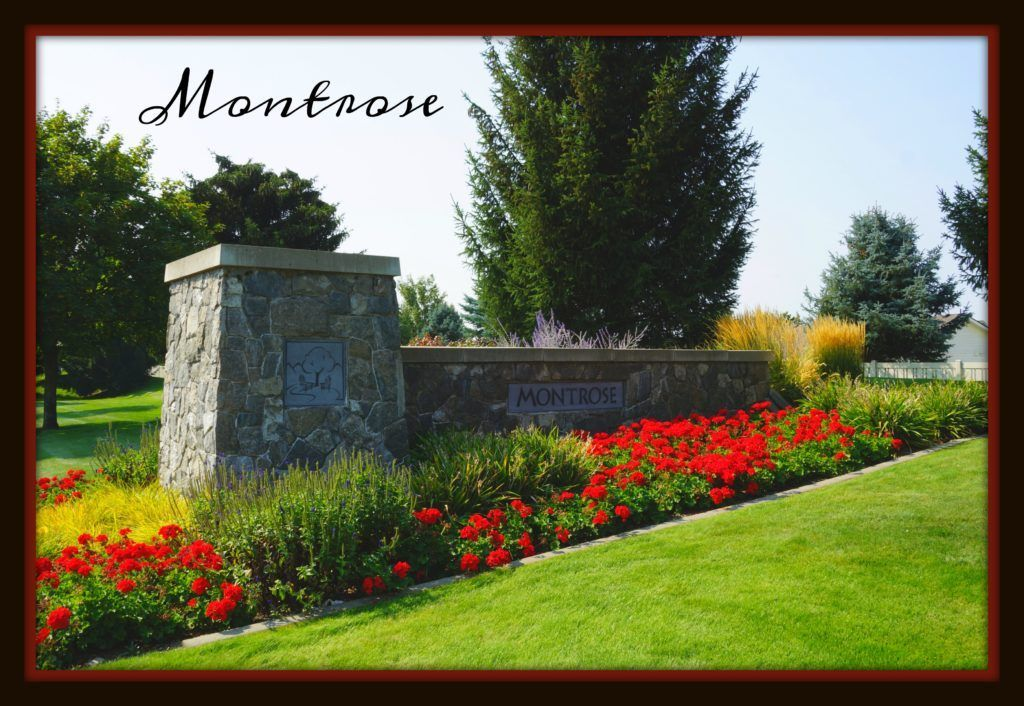 Are you looking for a home in Post Falls #Idaho? Come check out the Montrose subdivision! #PostFallsIdaho #IdahoRealEstate #realestate #realestateinvesting #realestateagents #realestatebroker #homesforsale #househunting