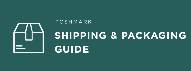 Congrats, you made a sale! Now what? Packaging and shipping your items is the last step in closing your sale and ensuring your buyer has a positive shopping experience. ➡️