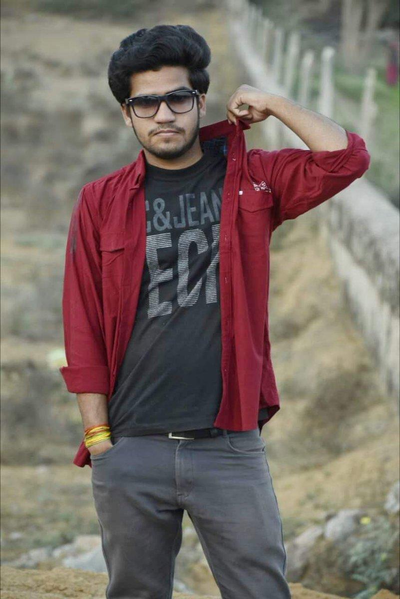#photoshoot #SajidNadiadwala #AkshayKumar