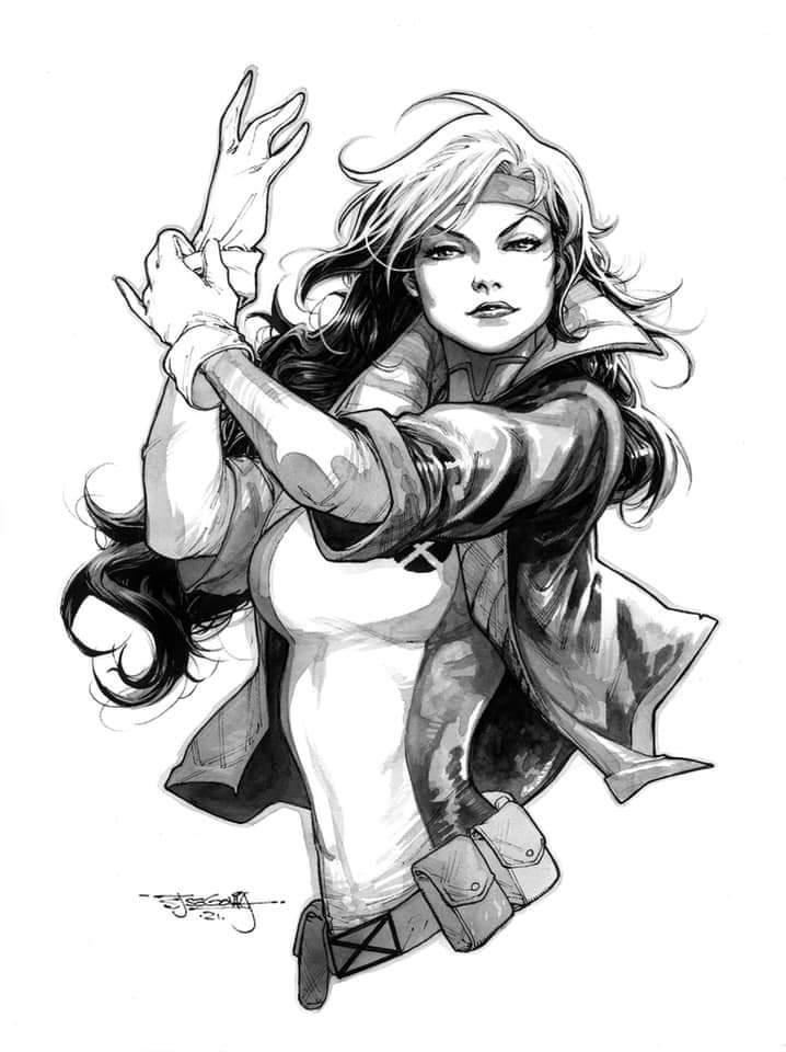 #marvelcomics #adisnukic #ironman #Avengers #Avengersinfinitywar #avengersinfinityguantlet #robertdowneyjunior #fantasticfour #humantorch #captainmarvel #captainamerica #spiderman #thor #blackpanther #ultron #art #comicbookcollection #omnibus #igcomics #comiccollector #igcomicfam