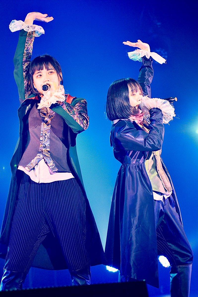 現場行きたい@行けない.ne.jp  #BiS仙台 #BiSKiLLiNG https://t.co/l4FwH6E9Ar