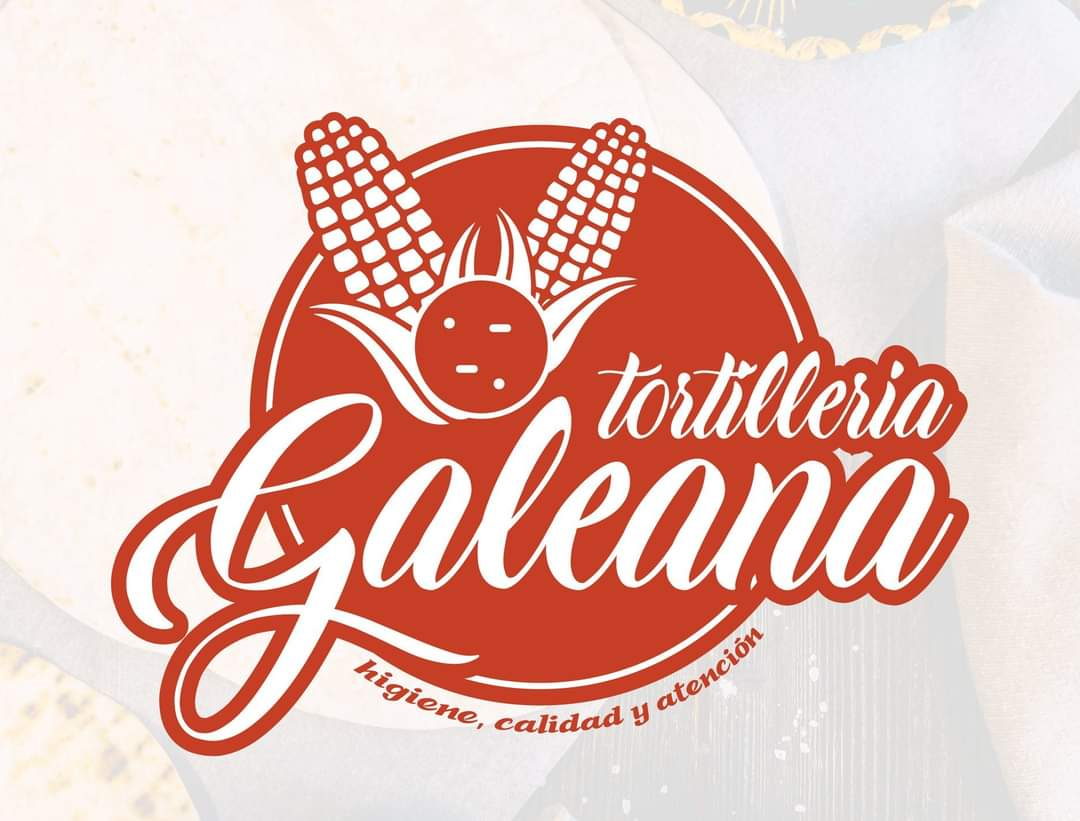 Creación de #marca para #tortilleria #logo #Logodesigner  #disenografico #Tulancingo #hidalgo #ricardoaguirreAR #design #DomingoDeGanarSeguidores #logotype #logomaker #tulanyork #fotografia #brandingdesign #imagotipo #Tulancingodebravo #freelance #mockups #SiguemeYTeSigo #galeana https://t.co/spLjxOdfcw