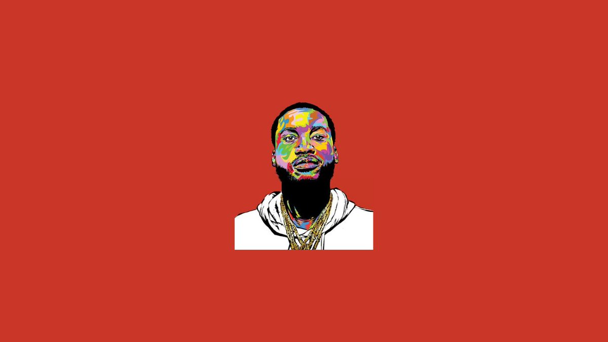 "(FREE) Meek Mill Type Beat - ""GTA""  via @YouTube #sendmebeats #ineedbeats #freetypebeat #trapbeats #producernation #beatstars #ASHH #beatsforsale #freebeats #beatsforlease #soundcloudrapper #producerlife #leasebeats  @BeatStars"