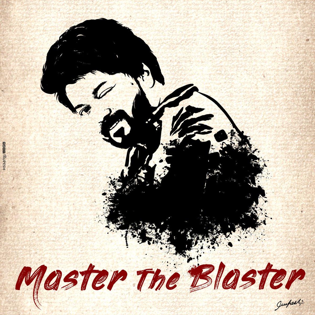 💥 #Master The Blaster @actorvijay @Dir_Lokesh @VijaySethuOffl @gopiprasannaa @Jagadishbliss @MrRathna @Actor_Mahendran @m_gajan @VijayFansTrends #illustrationart #MasterFIlm #MasterHistoricVictory #MasterEnters200CrClub #MasterTheBlaster  | Hd :