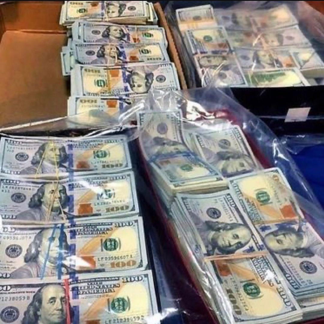 MAKE $500 daily by sending emails. for more info email myautobiz8826@gmail.com #InternetMarketing #NetworkMarketing #AffiliateMarketing  #HomeBiz #MLM #makemoneyonline #entrepreneur #makemoney #Paypal #Bitcoins   #followforfollow #follow #money #rich #success #cash #travel