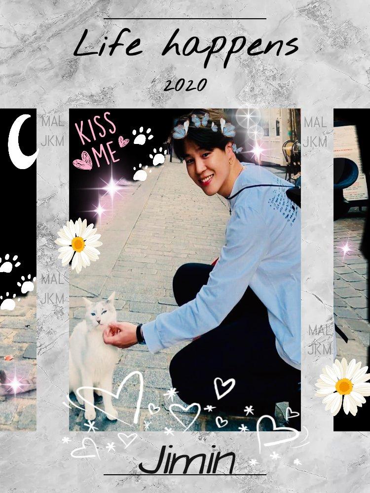 💛 Sweet Boy 💛  #방탄소년단지민 #지민 #ジミン #JIMIN #ParkJimin  @BTS_twt