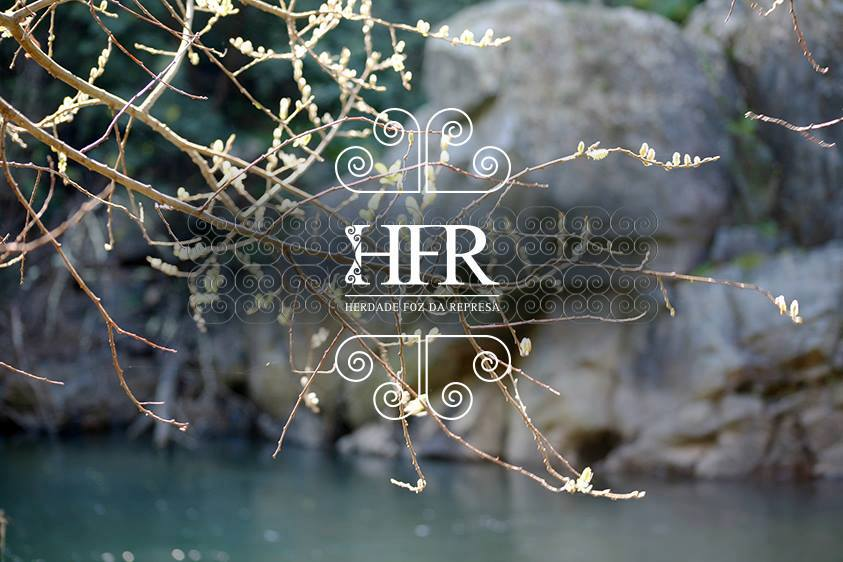 Giving you a warm welcome Nature deLuxe   Herdade Foz Da Represa keeping Style & Tradition together  #Portugal #Yoga