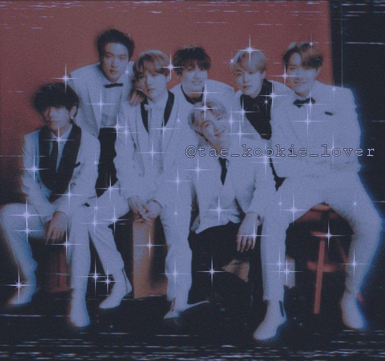 How abot this 90's edits?? #BTS #BTS_BE #BTSARMY #JeonJungkook #KimTaehyung #KimNamjoon #KIMSEOKJIN #MinYoongi #junghoseok #ParkJimin @bts_bighit #editing