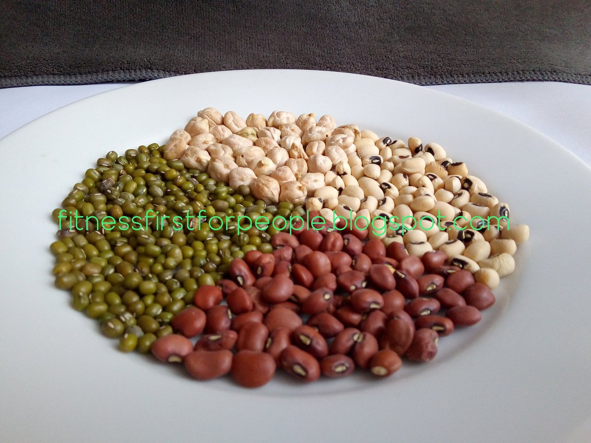 Nutritious in Legumes -  . #UnitedStates #Germany #Europe #health #healthcare #MondayVibes #vegan #fitness #France #legumes #naturalhealth #fitnessbody #UAE #HealthySkin #wellness #nutrition #kids #fitnessfirst #heartdisease #diabetes #cancer #healthyhair