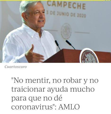 @qtf #Nolecreo