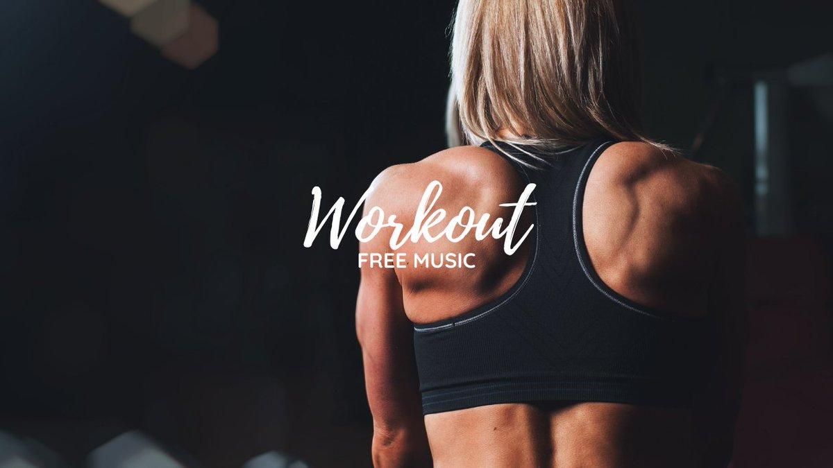 🚨NUEVO VÍDEO🚨 Año nuevo y a seguir poniéndose en forma... 💪 La MEJOR música MOTIVADORA para hacer ejercicio 2021 #2 ▶  🥊🥋🤸 🙏 ¡Ayudanos a crecer! ¡Suscríbete y activa las notificaciones! 😉 #workout #musica #musicaparaentrenar #workoutmotivation