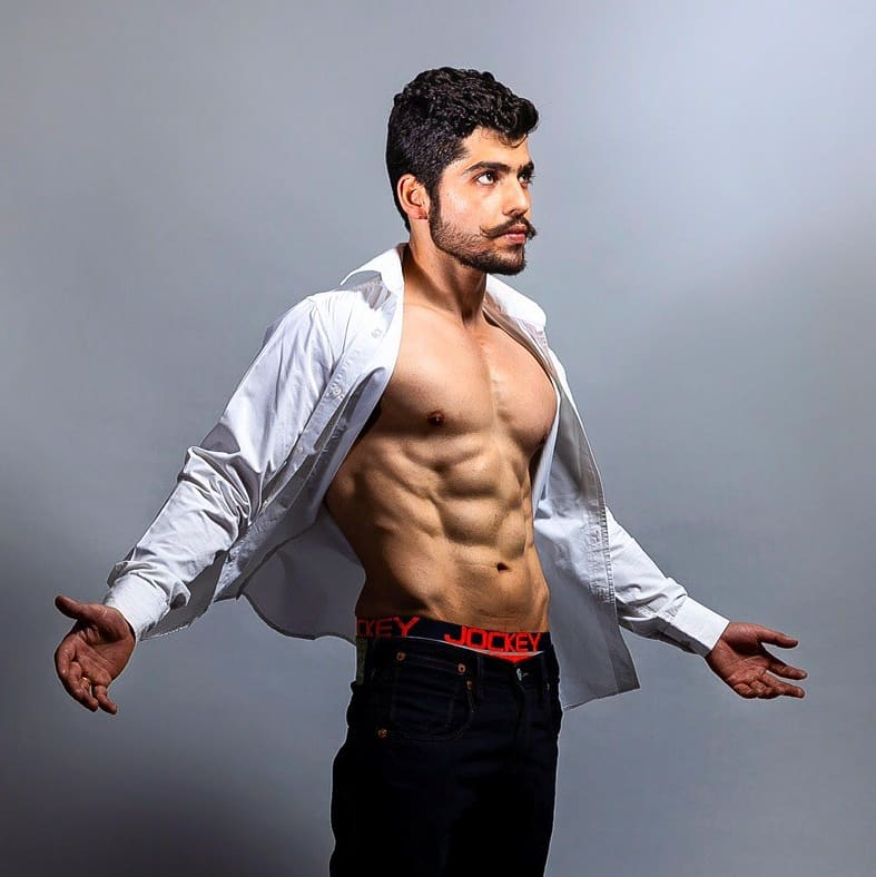 Physique Models of Dronacharya The Gym.    #bhupenderdhawan #mukeshgahlot #muscles #powerlifting #mensphysique #beastmode #diet #treino #instagood #nutrition #academia #biceps #healthy #crossfit #fitnesslife #muscula #gymtime #athlete #follow #thegym #gym #surendersingh