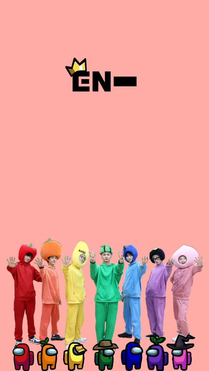 Dingdong !!!!  KETIKA ENHYPEN BERMAIN AMONG US • IMPOSTOR TERIMUT • SAAT ENHYPEN JADI IMPOSTOR ENGENE RELA DI BUNUH OLEH MEREKA • SAAT ENGENE JADI IMPOSTOR LEBIH MEMILIH BUNUH DIRI DARIPADA MEMBUNUH MEREKA 😤😩  #ENHYPEN #ENGENE  @ENHYPEN_members