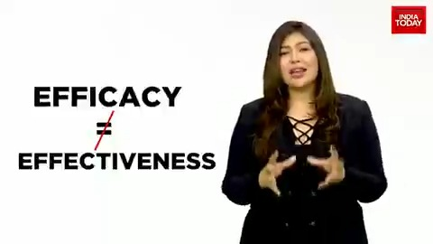 Here's all that you wanted to know about the word 'Efficacy'. (@nabilajamal_) #ITVideo #InformationHere's all that you wanted to know about the word 'Efficacy'. (@nabilajamal_) #ITVideo #Information