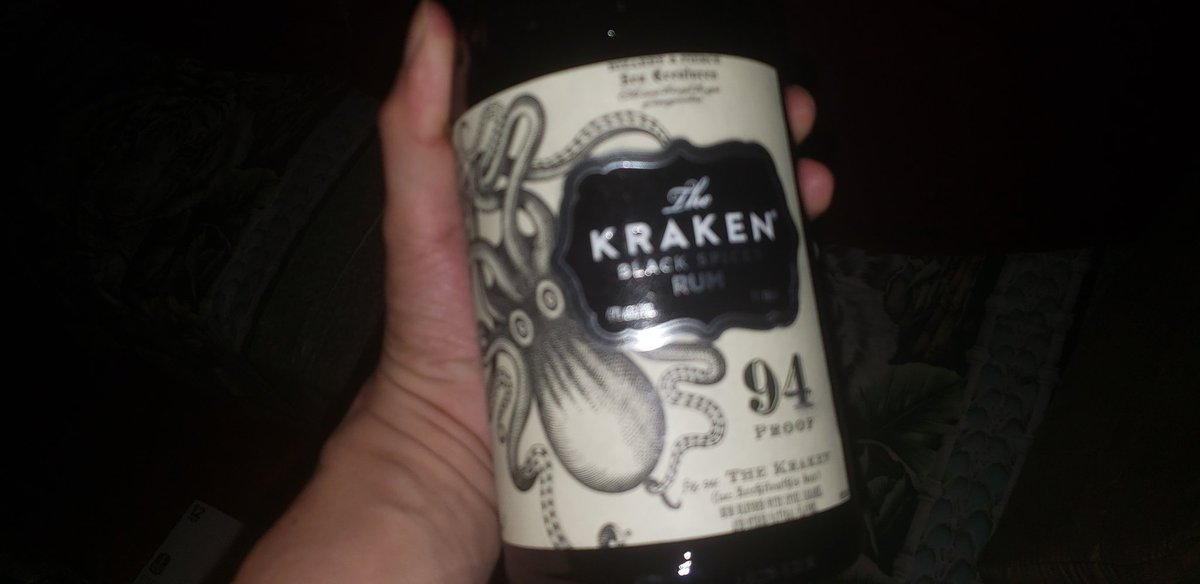 The boys asked me to work a couple hours extra. I declined and said I had to get crackin. #Kraken #MissionAccomplished https://t.co/N4Tx7EaN8v