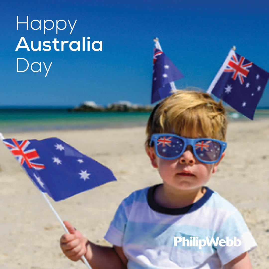 Please note that we will be CLOSED on Tuesday 26th January for the Australia Day public holiday. https://t.co/jyDh2Ksui7
