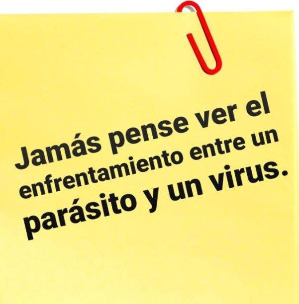 @VMOSN #Nolecreo