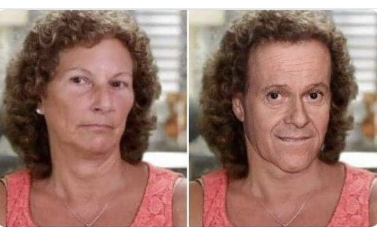 #motherRyan #Richardsimmons  #90DayFiance #twinning 🤣😂🤣😂