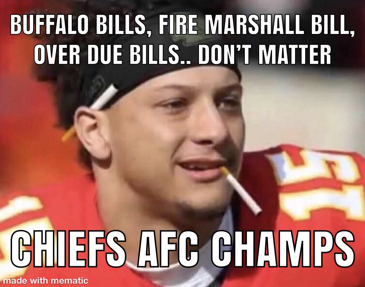 #ChiefsKingdom #ChiefsNation #AFCChampionship #Chiefs #SuperBowlLV