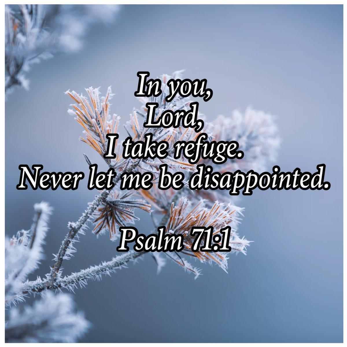 Bible Verse Of The Day #dailyverse #bible #bibleverse #Christ #Jesus #God #Lord  #SundayVerse #january #church #newyear #2021