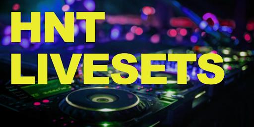 HNT Radio Resident DJ... HNT LiveSets with DJ Greatdrake Monday at 1 am PDT, 4 am EDT, 9 am GMT Website:  Radio:  #housemusic #dj #music #techno #deephouse #techhouse #house #edm #electronicmusic #dance #djlife #party #dancemusic…