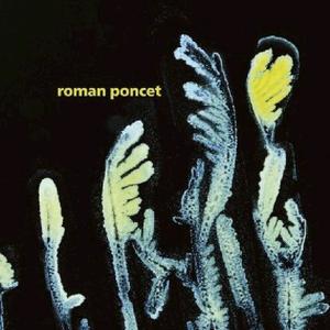 #NowPlaying Gypsophila by Roman Poncet - Listen <  > #edm #music #dnb #musica #BlackettMusic #psychill #techno #housemusic #MuseBoost #deephouse #rtArtBoost #synthfam #Trance #wfmRT #rtltbot #rtitbot