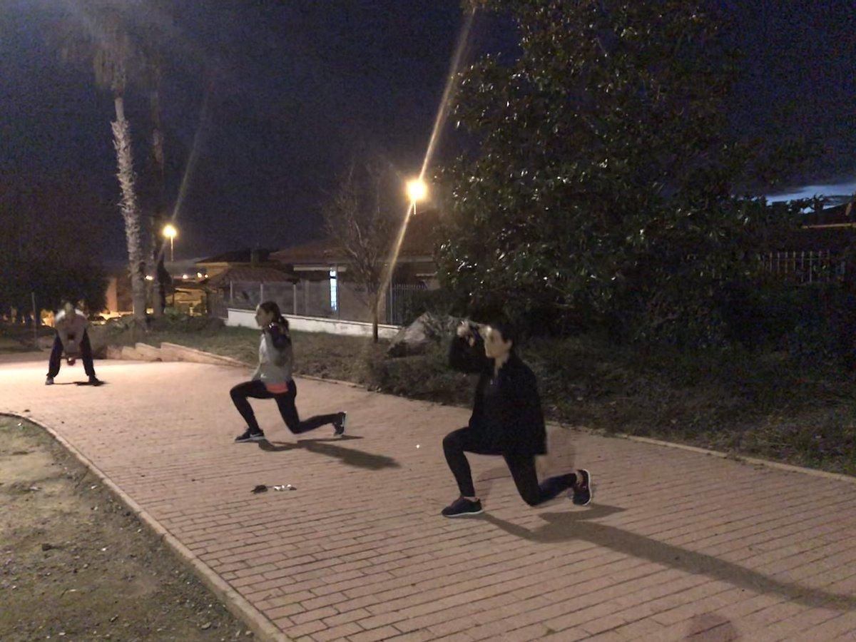 PORT TEAM FIT  #oscarpersonaltrainer #reus #reusesport  #fit #gimnasdo #core #calisthenics #girl #fitness #wellness  #OscarMLuque #bobybuilding #nike #fun #coach #workout #training #sportteamfit #fitnessmotivation #core #sport #team #trxtraining  #girls #gymtime #sports #gym
