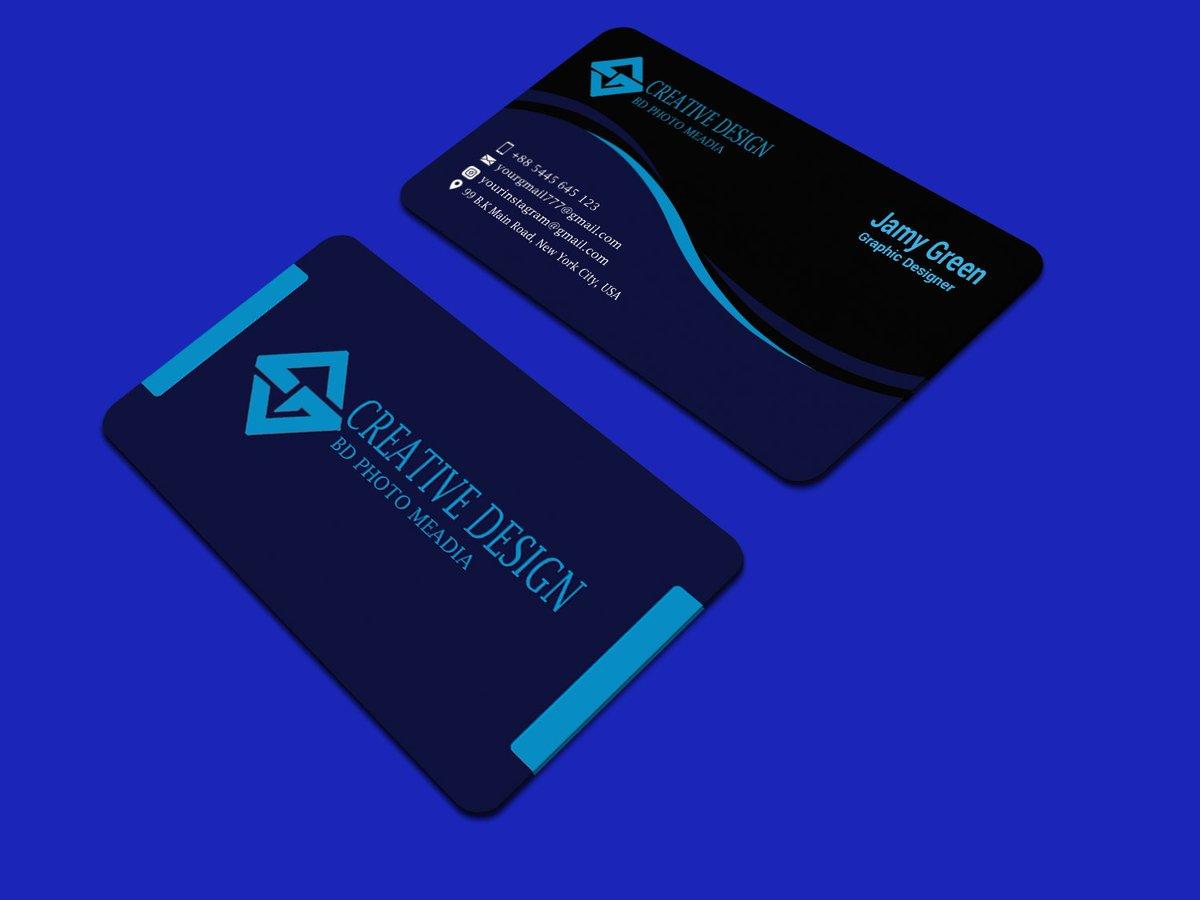 I design a new business card. My gif link :  #FuerzaPresidente #Jungkook #Chiefs #Mahomes #SuperBowl #talesfromthesmp #Bills #NoLeCreo #askhunter #PautaLibre