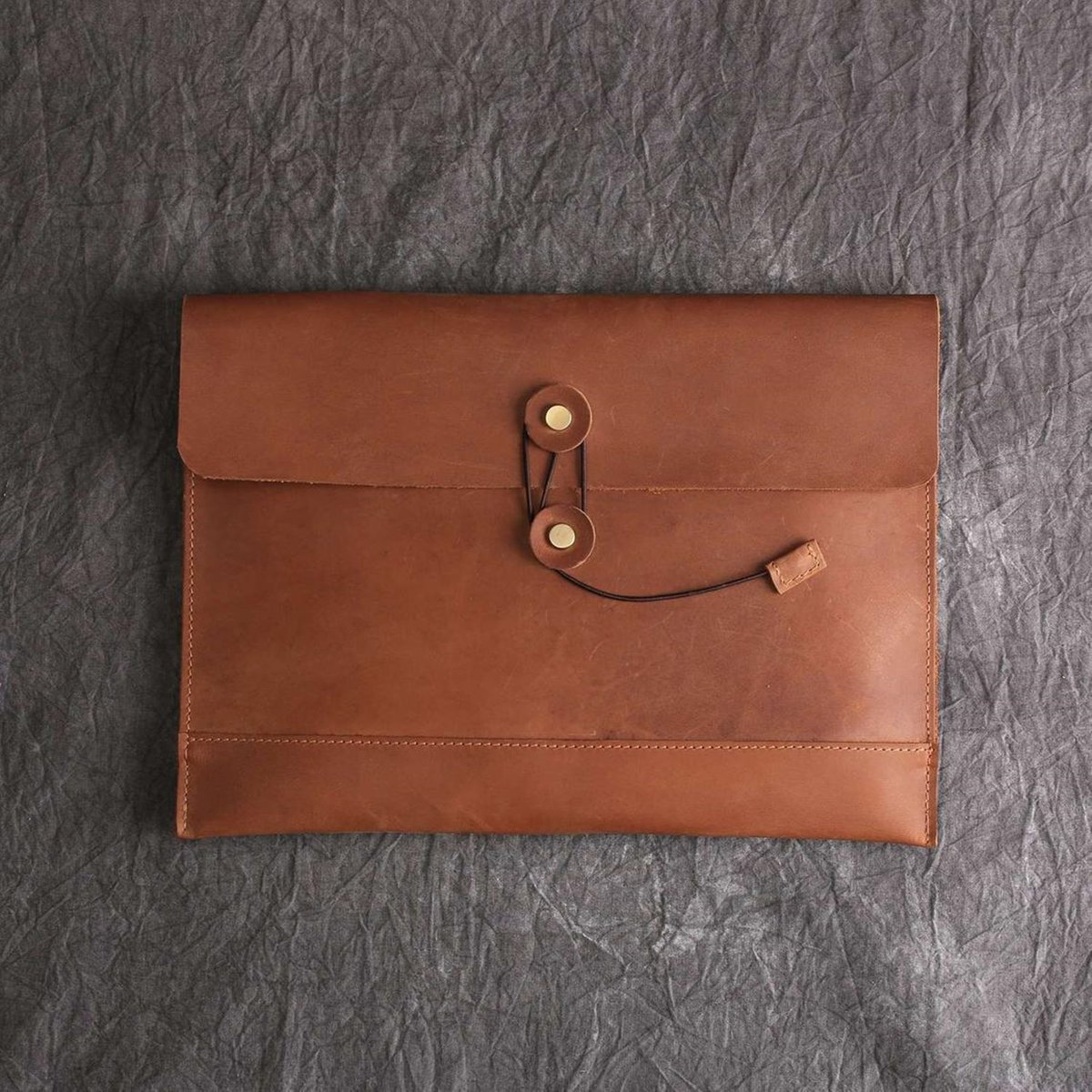Excited to share the latest addition to my #etsy shop: Personalized Groomsmen Gift Mens Leather Envelope Clutch Pen Holder iPhone Case Card Holder Small Satchel Bag Travel Wallet Made in India  #brown #graduation #thanksgiving #crossbody #bohohip
