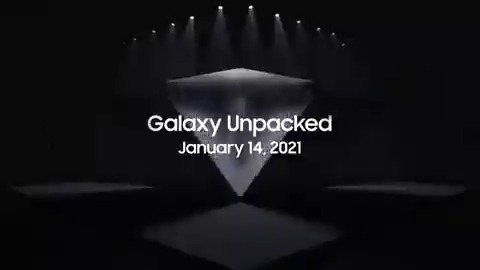 Galaxy Unpacked January 2021: Highlights.  If you missed the event, here's how it all went down. #SamsungUnpacked #GalaxyS21 #GalaxyBudsPro #GalaxySmartTag