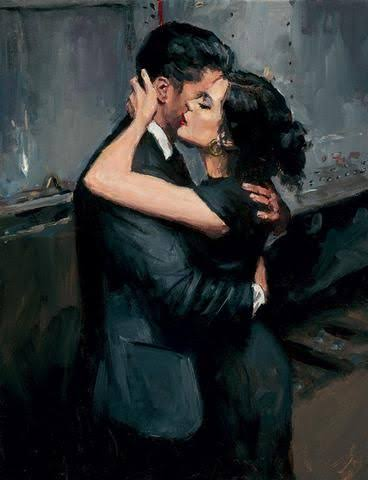 My love, To my joy I hear your lovely voice and See your beautiful face. My heart beats fast at the mention of your name. I close my eyes and see the perfection in your smile. Our hearts forever entwined in bond of love that would last till eternity.  1/2  #Jn #love #EternalEight