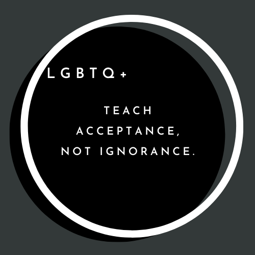 It is so important to respond to ignorance with education, forgiveness and love!🙏🏽❤️ #peakmusicuk #acceptance #bekind #educate #help #understand #teach #knowledge #equalityforall #equality #stophomophobia #loveislove #growth #support #love #music #life #eve_horne #onedayatatime