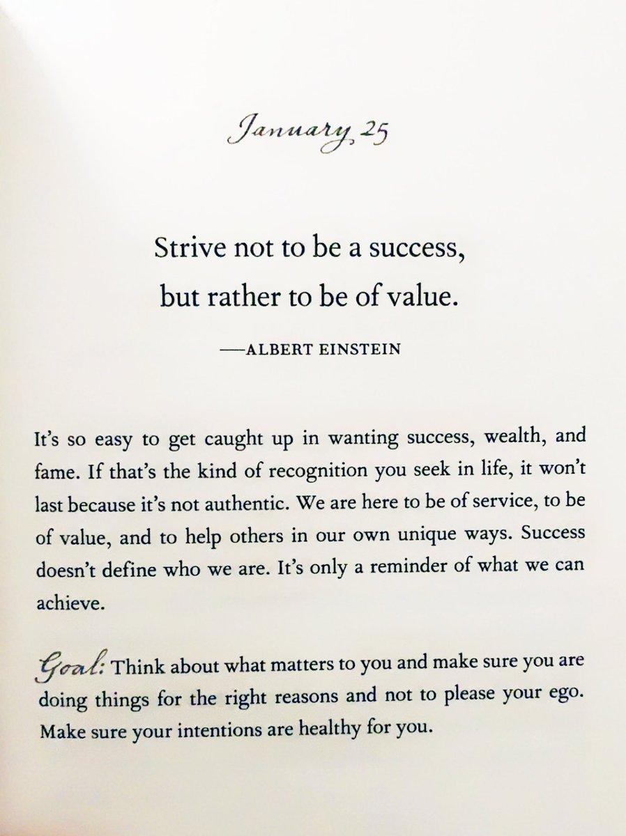 #StaySafe #StayStrong #DemiLovato #Motivation #books #selflove #quote  #quoteoftheday #Balance #Peace #goodvibes  #Faith #selfcare #mindset #BeKind #blessed #inspirational #positivity #InspirationalQuotes #MondayMotivation