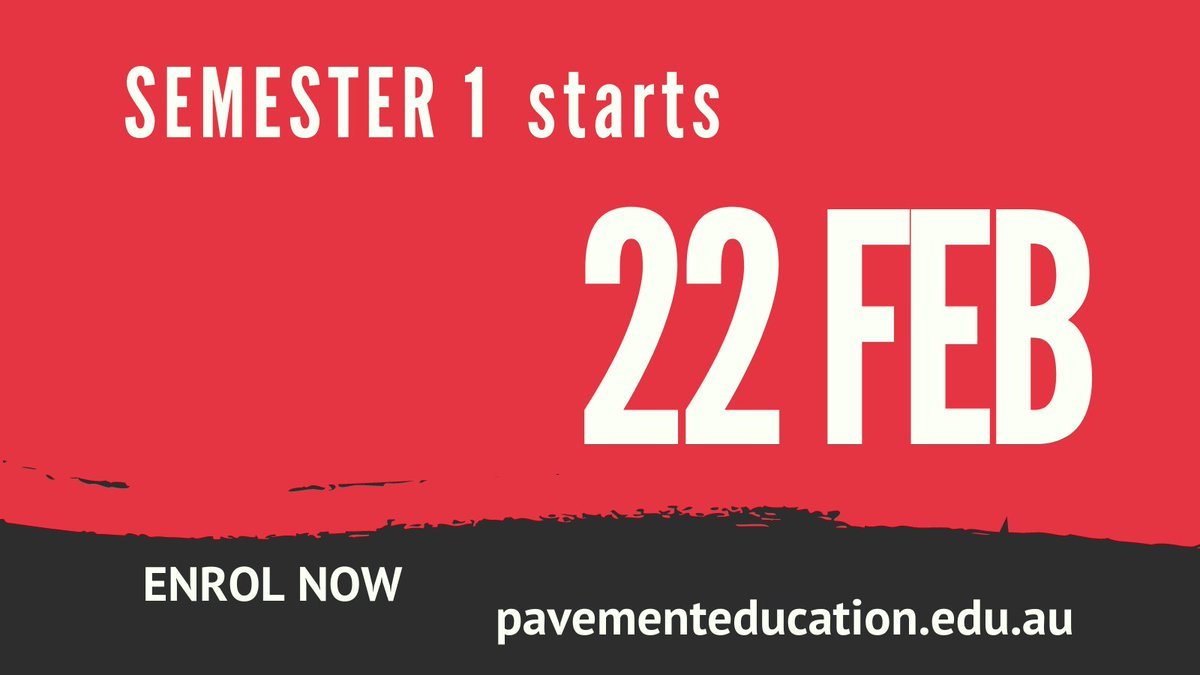 Centre for Pavement Engineering Education