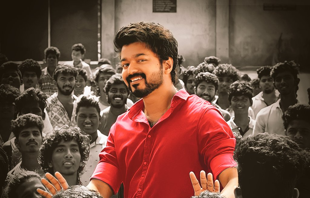 The first film to gross Rs 200 crore this year. #MasterFilm  Collection Emperor Thalapathy @actorvijay 🔥🔥🔥  #MasterTheBlaster