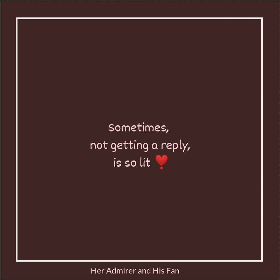 #mondaythoughts #MondayMotivation #MotivationalQuotes #love #Chat #CoupleGoals #LifeLessons #lifestyle #life #LoveStory #couplelove #MondayVibes #MondayMood Experience it: