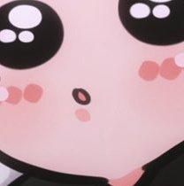 @kookiechimm NOOOOO OMG JUN ITS SO CUTE PLEASE 😭 LOOK AT HIS LITTLE POUT :(( IM SAD