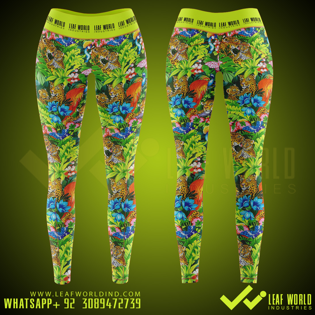 SPORTSWEAR BRAND IN SIALKOT, PAKISTAN QUALITY PRODUCTS REASONABLE PRICE 100% DELIVERY ON TIME QUALITY CUSTOM MADE....... E-mail : leafworld23@gmail.com whatsapp+ 92 3089472739  #leggings #fitness #fashion #activewear #gym #gymwear #yoga #sportswear #legging #workout #leggingsarep