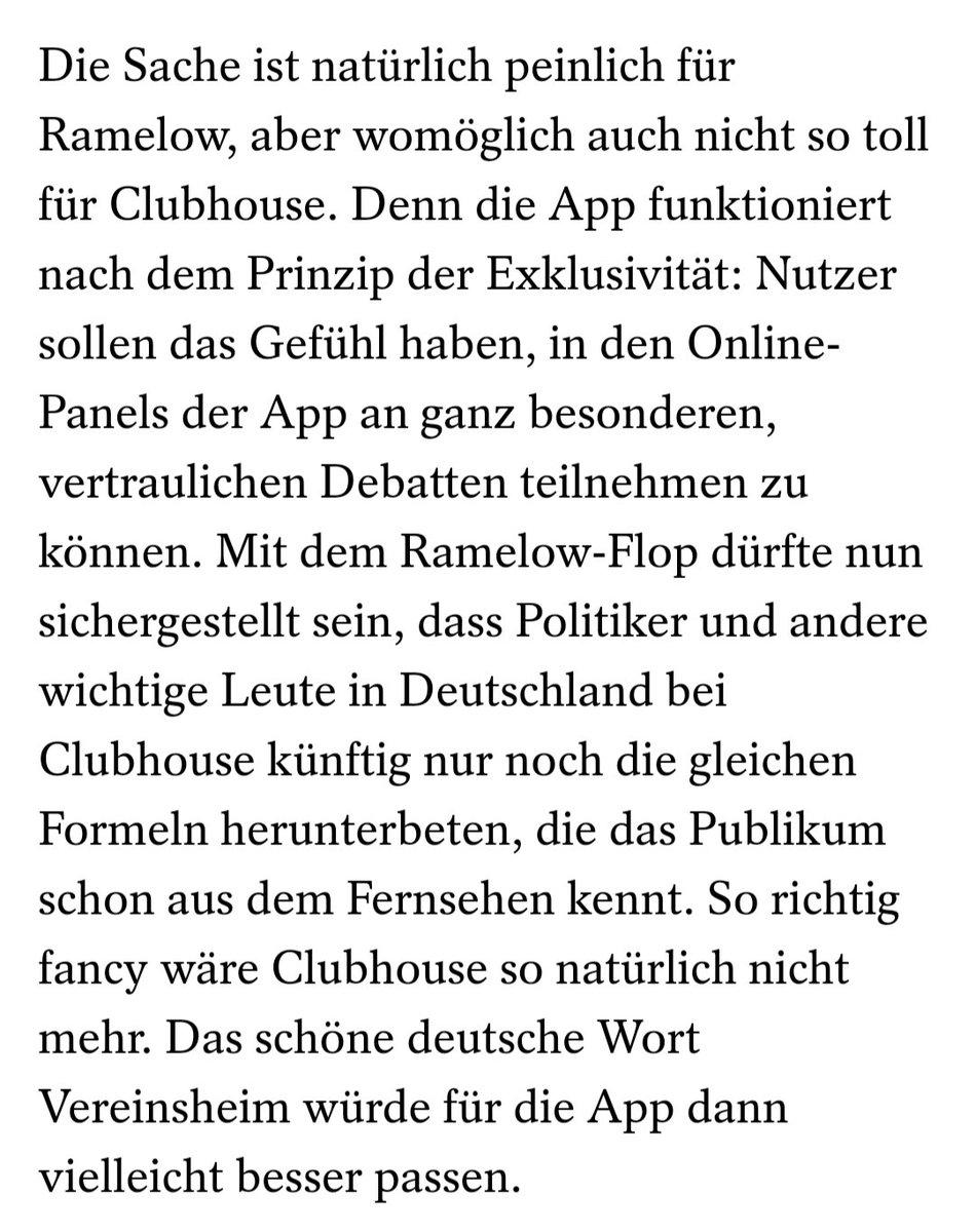 #Clubhouse #clubhouseinvite #ClubHouseApp #ClubhouseIstDoof