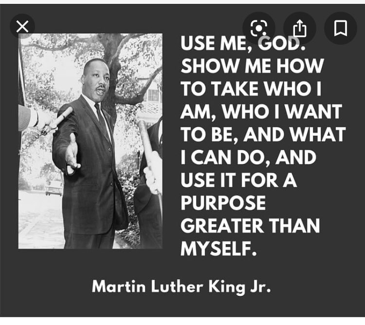 I pray that God uses my podcast to encourage, uplift, inspire and increases their faith in him. #podcast #faith #encouragement #PodcastRecommendations #inspiration🙏🏽 Thank you for sharing your Dad with the world @BerniceKing.