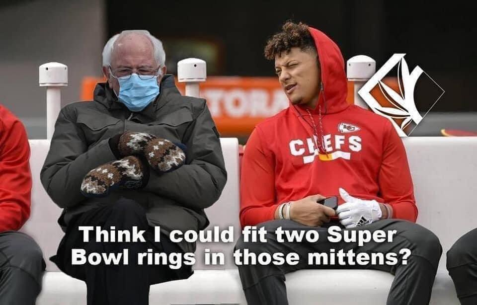 @Li_vely @KyleBrandt THAT AGED WELL 😂🤣😂🤣 @JoshAllenQB #FuckTheBills and the #BillsMafia @BuffaloBills  #LFG #ChiefsKingdom #RunItBack #VictoryMonday #SuperBowlLV