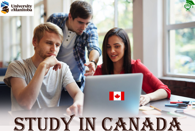 Study in Canada at the University of Manitoba  ☎️ Admission Information do us Call/ Whatsapp: @+92313-4015137 #manitoba #canada #universityofmanitoba #studyincanada #sds #winnipeg #westerncanada #chancellores #Intake #Israel #Accept #Khabib