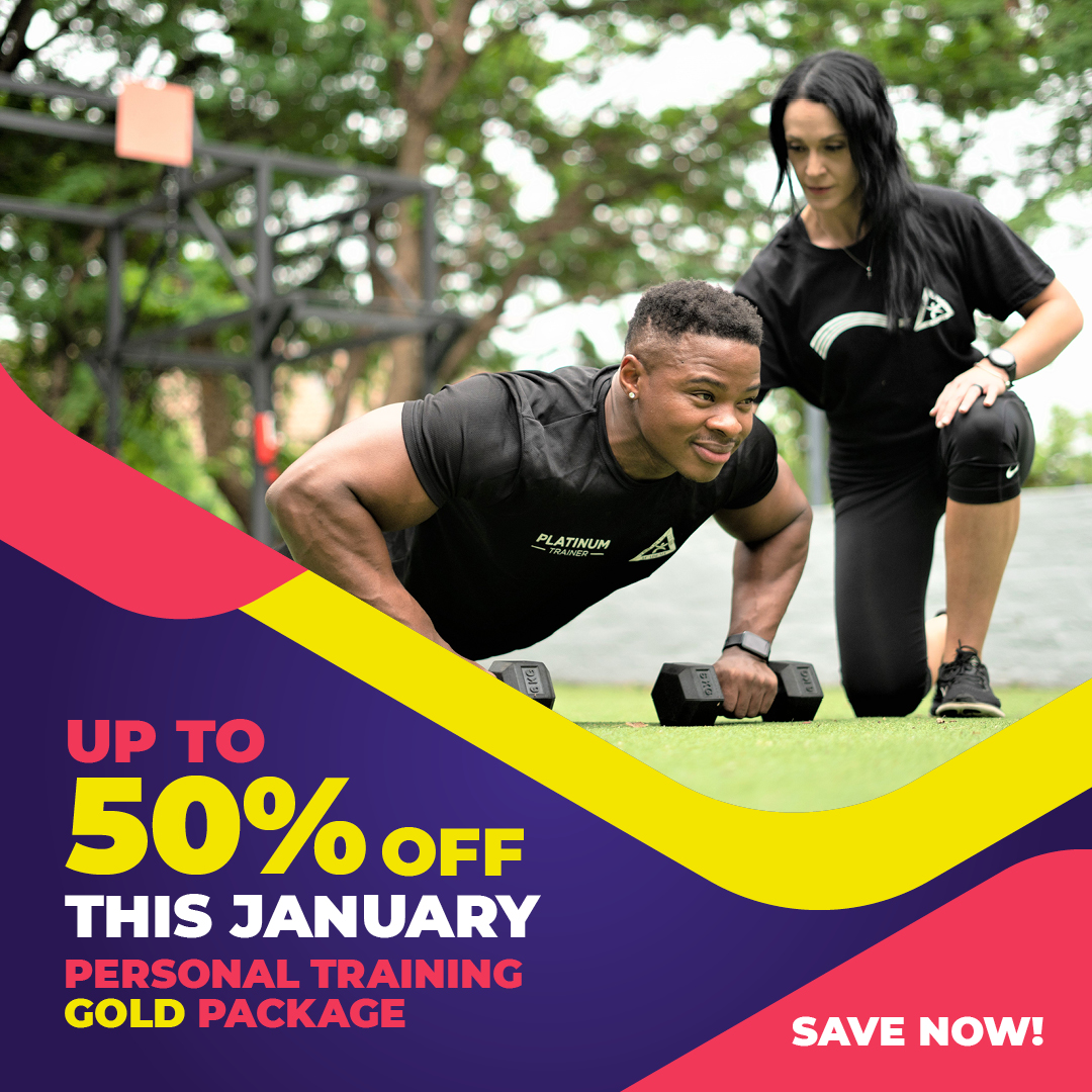 Personal Training  Gold Package Trifocus Gold Personal Trainer Package is a premium fitness course in South Africa. Register Now✒️  #trifocusfitnessacademy #personaltraining #fitnesscourse #nutrition #bodymovement #exercise #instruct #train #motivate