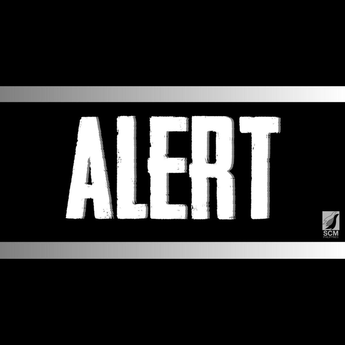 ALERT‼️   Isang pari ng Diocese of Malaybalay na si Father Rene Regalado ay binaril at pinatay habang pabalik na sakaniyang seminaryo sa Barangay Patpat, Malaybalay bandang alas-7:30 ng gabi, kahapon.  #UpholdHumanRights #StopTheKillings
