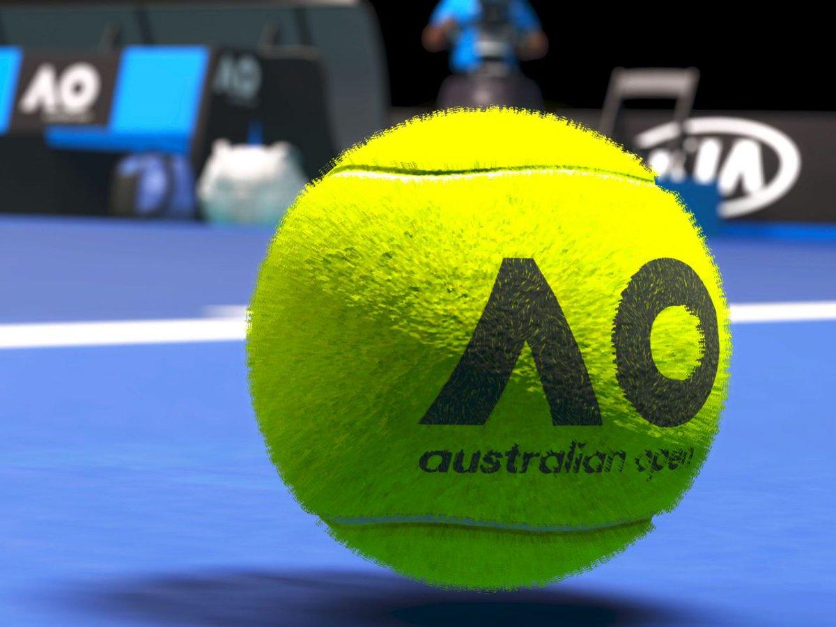 Il nuovo piano di Tennis Australia: nuovi programmi e nuovi tornei -