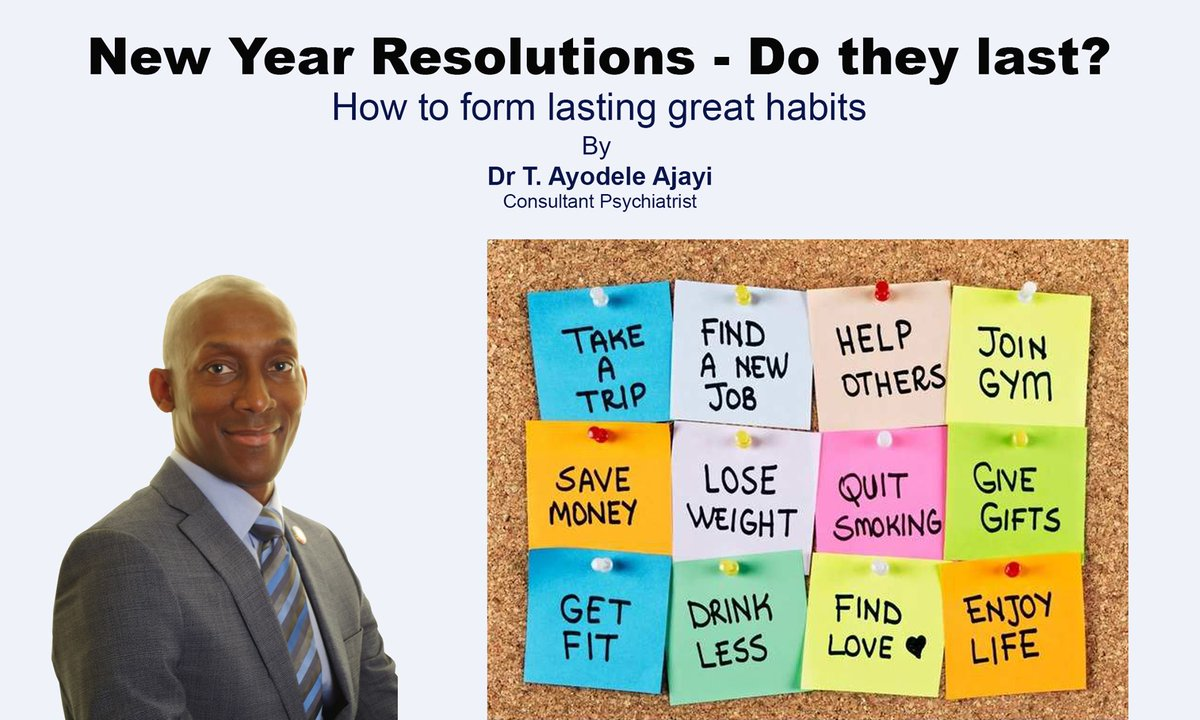 """8 Ruminations  So, is it really true that you should be """"Be careful what you think because your thoughts run your life?"""" (Proverbs 23:7 NCV). It appears science sides with scriptures on this one too.    #Newyear #Newyearresolution"""